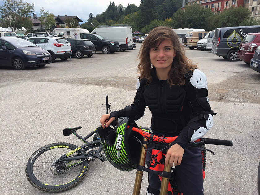 IMG_1819_TP_Bikepark_Leogang