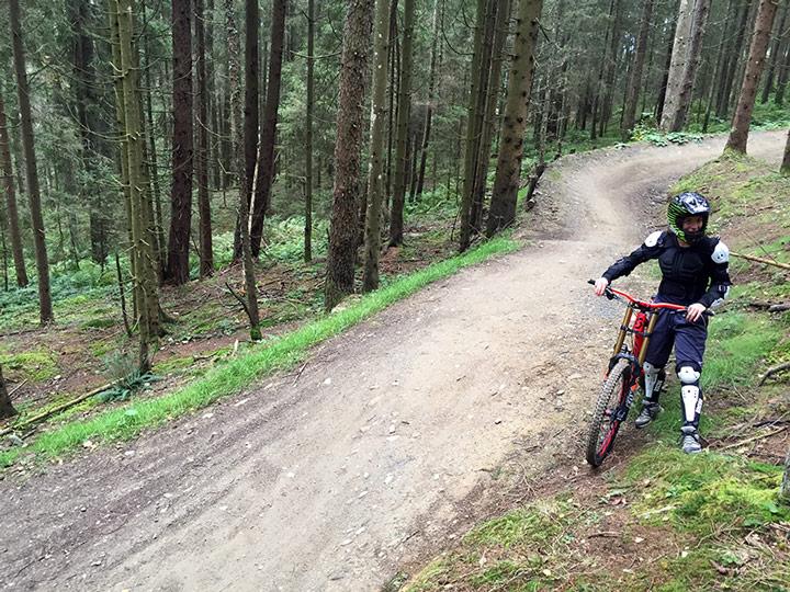 IMG_1826_TP_Bikepark_Leogang