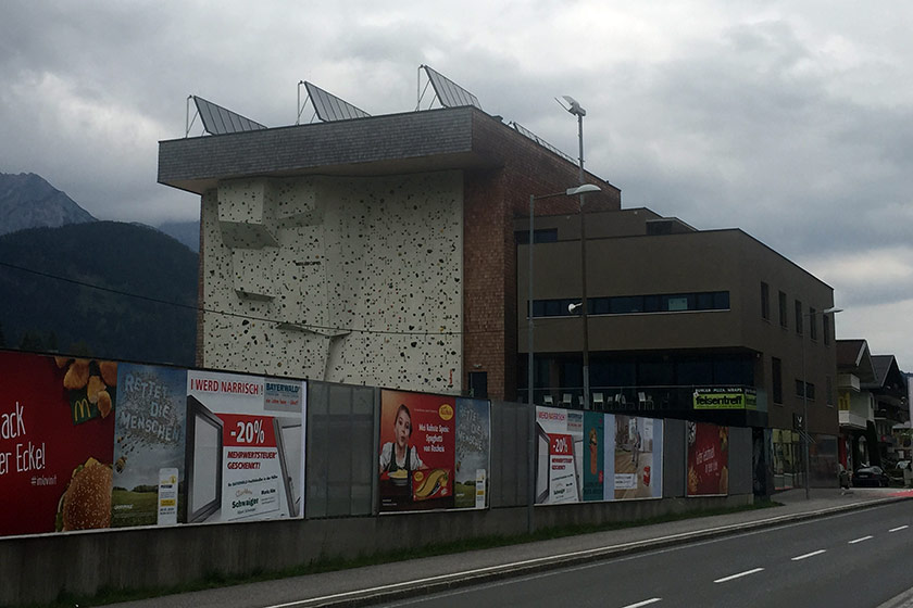 IMG_1838_TP_Kletterhalle_Felsenfest