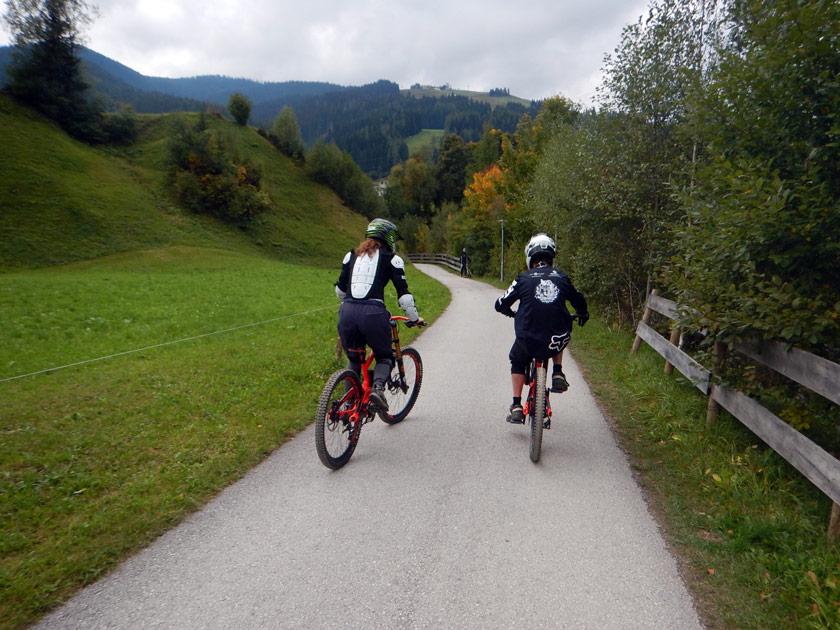 IMG_1841_TP_Bikepark_Leogang