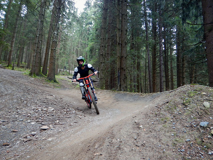 IMG_1843_TP_Bikepark_Leogang