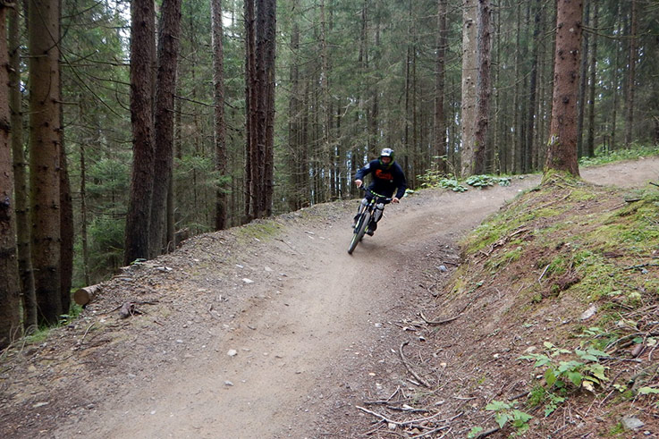IMG_1845_TP_Bikepark_Leogang