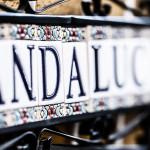 TP_Andalucia_Sign_Ruralidays2