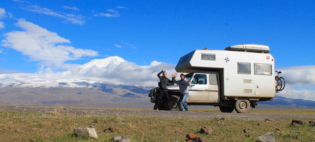 Mount-Ararat-Tuerkei_1018x460