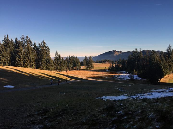 TP_Winterwanderland_Vorarlberg_IMG_3463