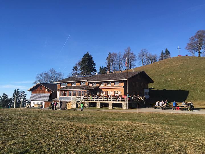 TP_Winterwanderland_Vorarlberg_IMG_3474