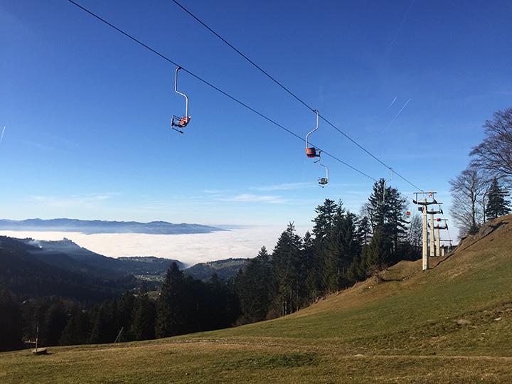 TP_Winterwanderland_Vorarlberg_IMG_3482