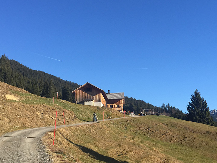 TP_Winterwanderland_Vorarlberg_IMG_3523