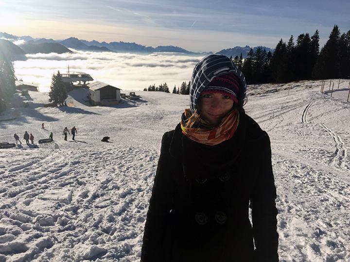 TP_Winterwanderland_Vorarlberg_IMG_3683