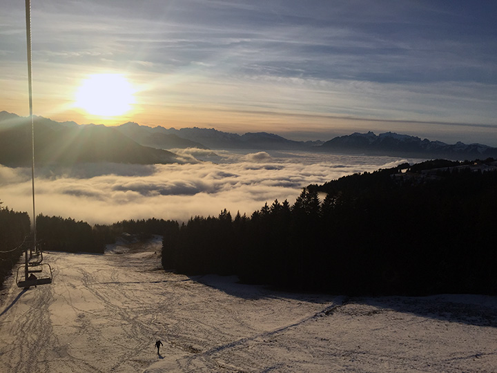 TP_Winterwanderland_Vorarlberg_IMG_3753