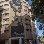 IMG_1355_TP_Malaga_Street_Art