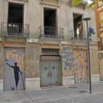 IMG_1363_TP_Malaga_Street_Art