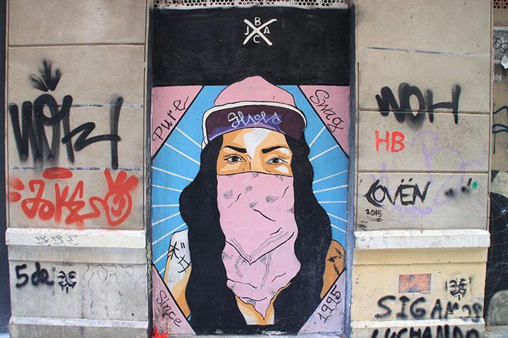 IMG_1368_TP_Malaga_Street_Art
