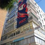 IMG_1372_TP_Malaga_Street_Art