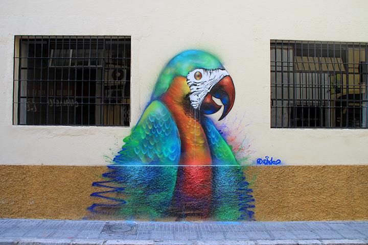 IMG_1388_TP_Malaga_Street_Art