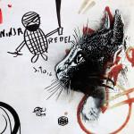 IMG_1395_TP_Malaga_Street_Art_square