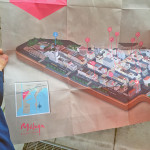 IMG_5144_TP_Malaga_Street_Art