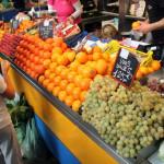 Malaga_food_atarazanas3