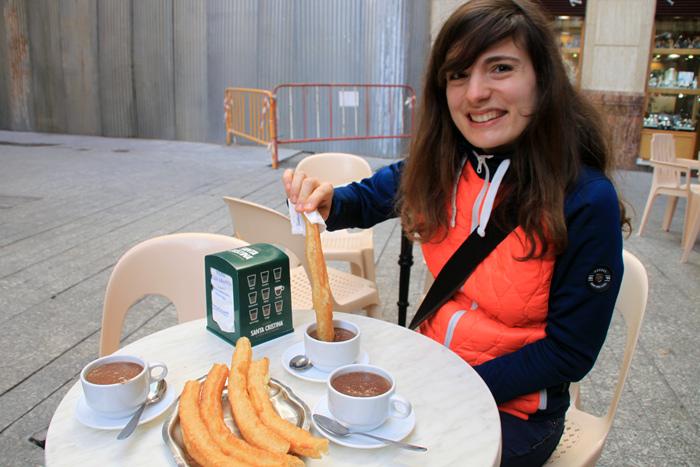 Malaga_food_casa_aranda2