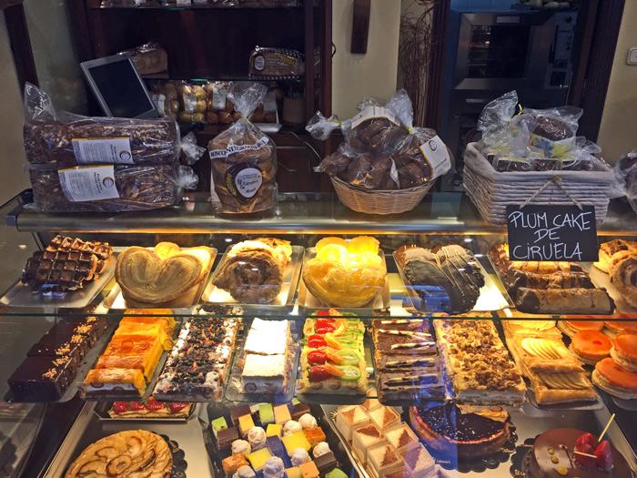Malaga_food_elcolmenero