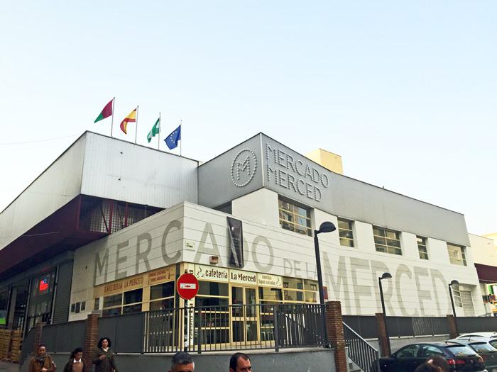 Malaga_food_mercadomerced11