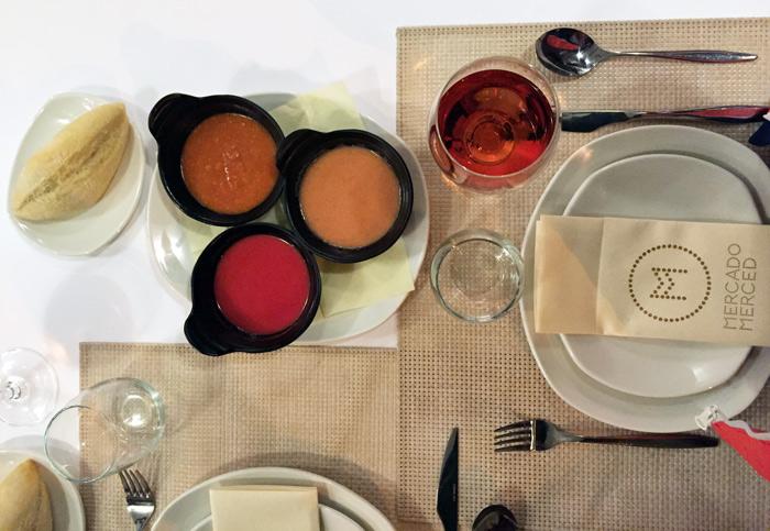 Malaga_food_mercadomerced5