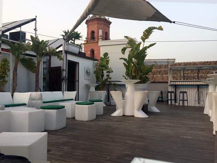 Malaga_food_oasis