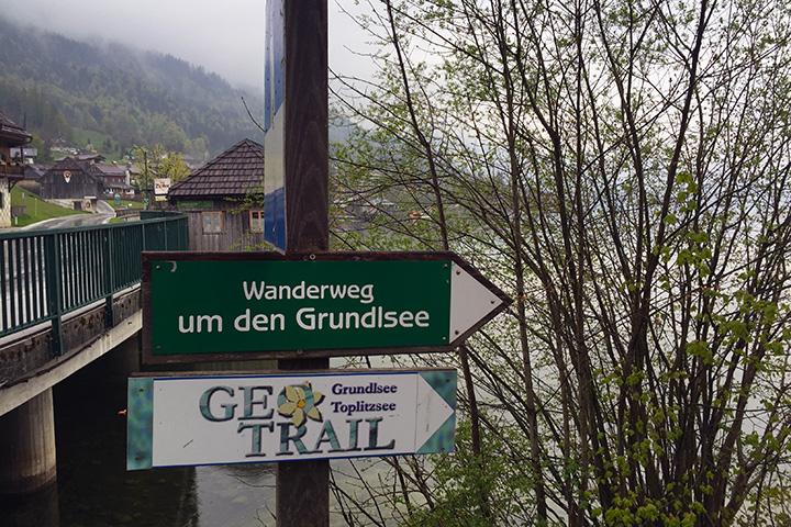 TP_Grundlsee_IMG_5759
