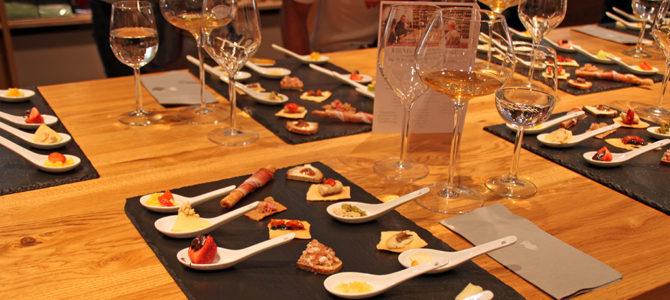 Slow Food Travel im Gailtal: Zu Gast im köstlichsten Eck Kärntens