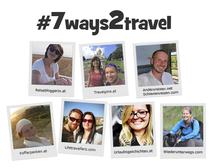 7ways2travel-travelpins