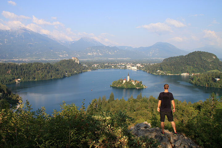 tp_bled_insel_viewpoint_img_3820