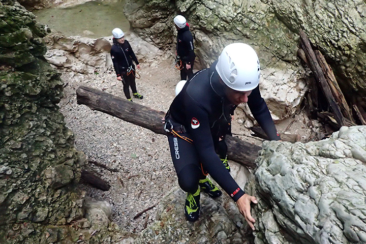tp_canyoning_grmecica_klettern