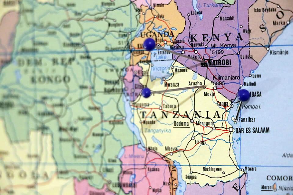 tp_ostafrika_pins_kenia_tansania