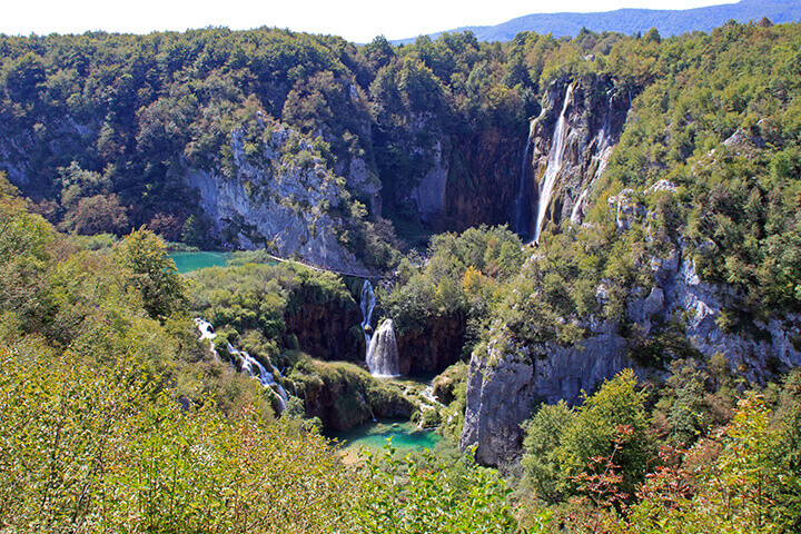 tp_plitvice_nationalpark_img_3644