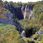 tp_plitvice_nationalpark_img_3646