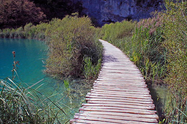 tp_plitvice_nationalpark_img_3651