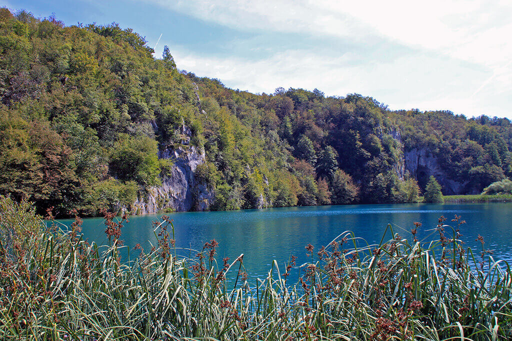 tp_plitvice_nationalpark_img_3655