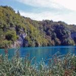 tp_plitvice_nationalpark_img_3655