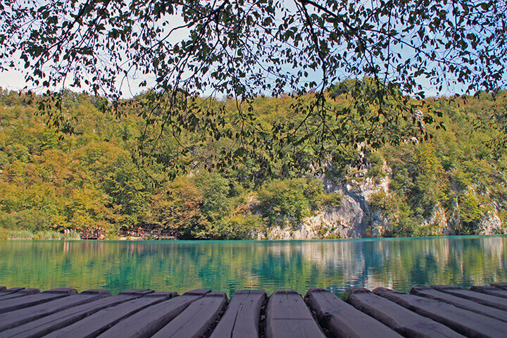 tp_plitvice_nationalpark_img_3679