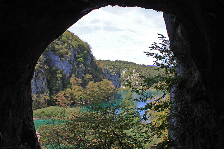 tp_plitvice_nationalpark_img_3689