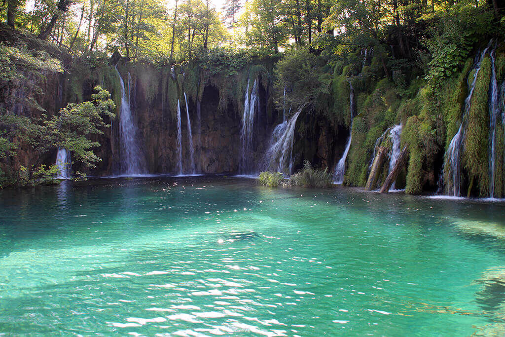 tp_plitvice_nationalpark_img_3746