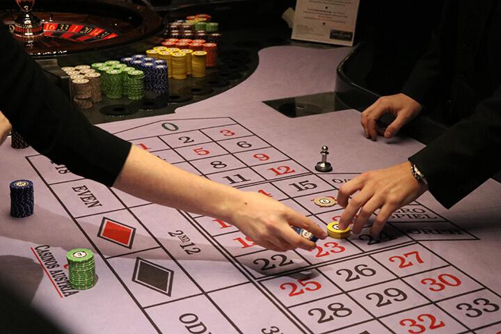 tp_casino_urlaub_zell_am_see_img_4823