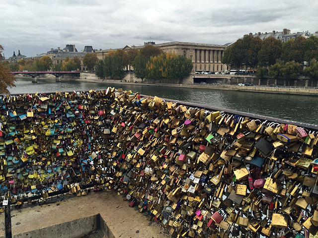 TP_Paris_IMG_2218
