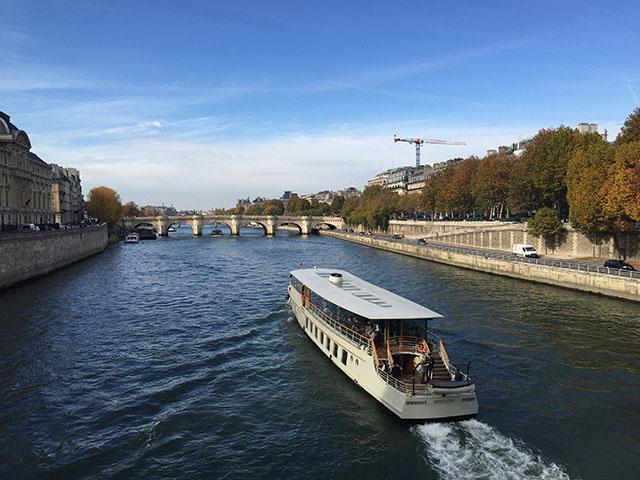 TP_Paris_IMG_2407