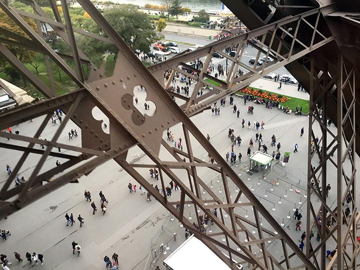 TP_Paris_IMG_2425