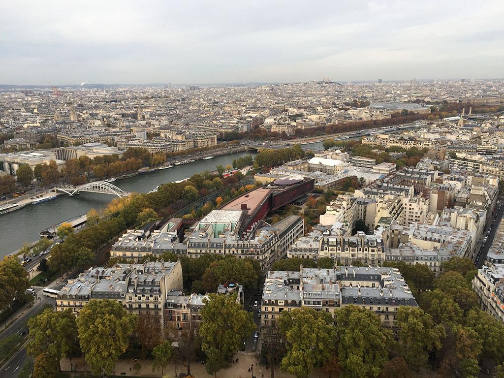 TP_Paris_IMG_2437