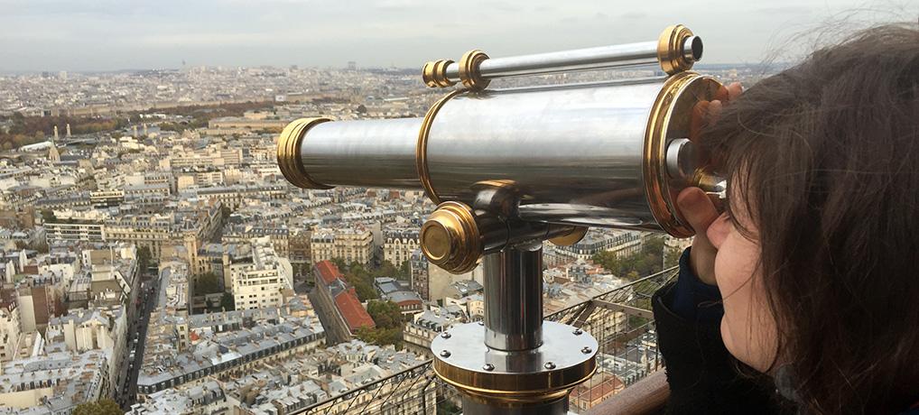 TP_Paris_IMG_2463