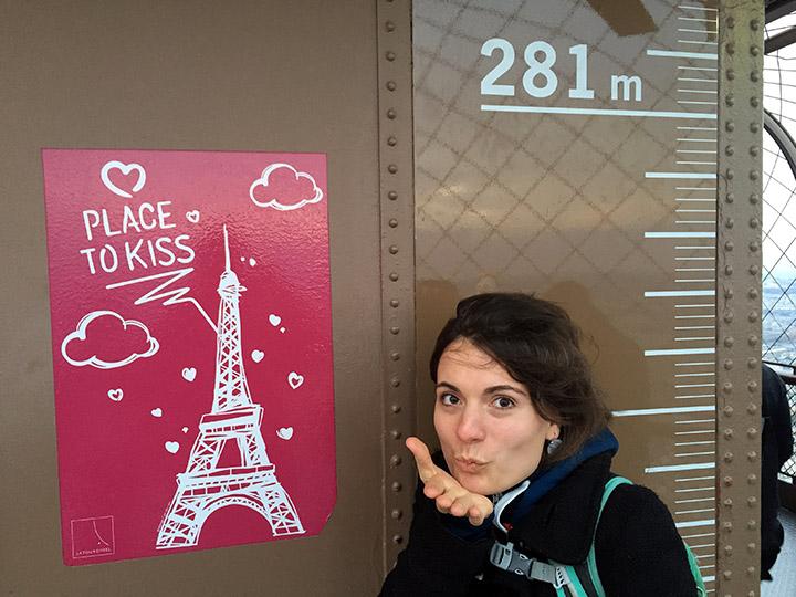 TP_Paris_IMG_2522