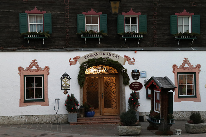 tp_romantikhotel_zell_am_see_img_4767
