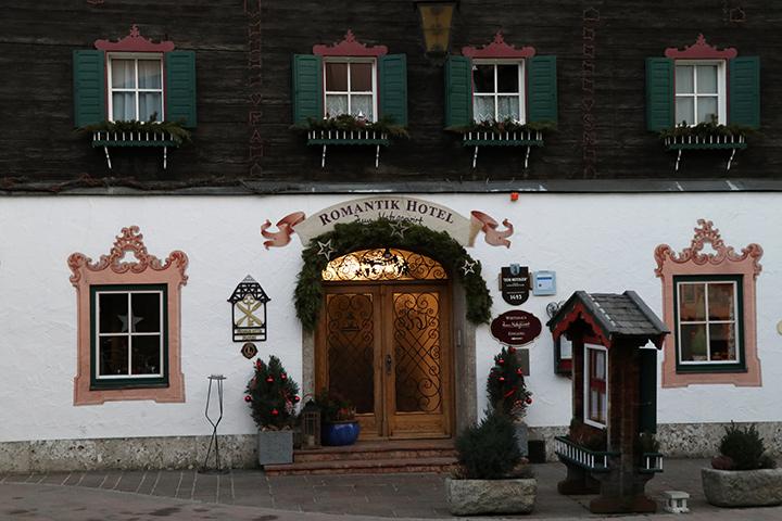 tp_romantikhotel_zell_am_see_img_4767